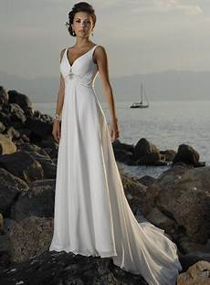 wedding in thailand ideas for beach wedding dress 2012