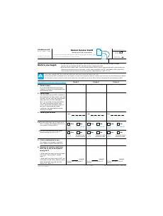 fillable schedule 8812 form 1040a or 1040 child tax
