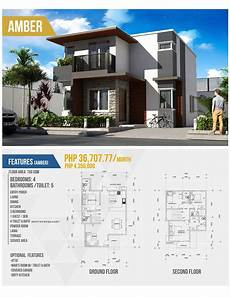philippine house plans and designs philippine house floor plans in 2020 house flooring