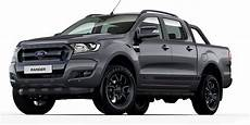 ford ranger 2017 prix 2017 ford ranger fx4 pricing and specs photos caradvice