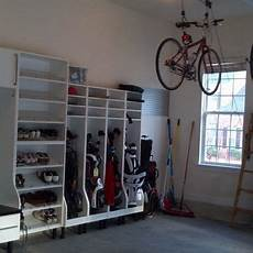 Garage Storage Ideas For Golf Clubs by Storing Golf Clubs In Garage 1 514 Golf Club Rack Home