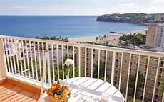 Cheap Apartments Magaluf by Apartamentos Vistasol Magaluf Majorca Hotel Reviews