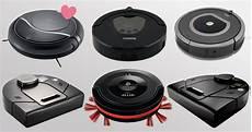 meilleur aspirateur robot laveur de sol comparatif et