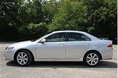 find used acura tsx 4dr sport sedan automatic w navigation automatic gasoline 2 4l 4 cyl s in