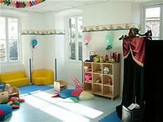 arredamento per asilo nido asilo nido interaziendale ospedali galliera