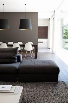 come dipingere il soggiorno dipingere pareti soggiorno