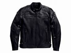 Ebay Harley Davidson Leather Jackets by Harley Davidson Mens Roadshow Switchback Reflective