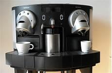 professional nespresso gemini cs 220 pro capsule coffee