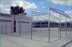 capannoni in ferro usati agricoli capannoni in ferro agricoli e capannoni uso agricolo