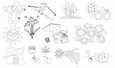 Malvorlagen Jahreszeiten Kostenlos Runterladen Bilder Zum Ausmalen Jahreszeiten Neujahrsblog 2020
