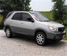 books on how cars work 2005 buick rendezvous on board diagnostic system 2005 buick rendezvous