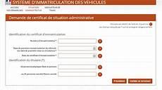 certificat de cession 2 roues certificat de non gage moto est il obligatoire