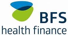 bfs health finance rechnung bfs health finance login