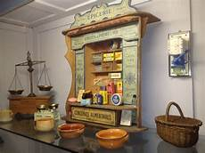 1000 Images About Epicerie Ancienne On