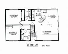 beach house floor plans on stilts beach house stilts plans pilings plan shop elevated