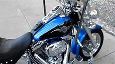 Types Of Harley Davidsons by 2004 Harley Davidson Fatboy Color Tons Of Chrome And