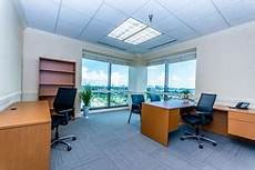 home office furniture west palm beach 1645 palm beach lakes blvd suite 1200 west palm beach fl