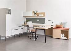 home office furniture chicago chicago private office interior home office design