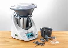 robot da cucina bimby sempre il migliore seguono