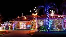 Weihnachtsbeleuchtung Nicht Alles Ist Erlaubt Gerade