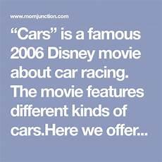 momjunction race car coloring pages 16451 10 disney cars coloring pages for your ones cars coloring pages car colors
