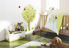 kinderzimmer tapete ideen adorable baby boy room designs