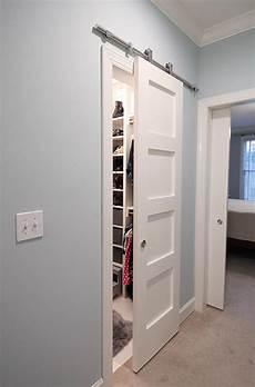 diy barn door remodelaholic 35 diy barn doors rolling door hardware