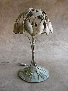 amazing metal sculptures made from reclaimed bronze amazing metal sculptures made from reclaimed bronze