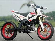 Supra Supermoto by Grasstrack Motocross Supermoto Trail Honda Supra
