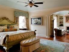 Bedroom Room Colors