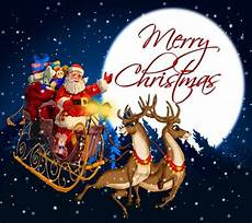 zedge free downloads for your cell phone free your phone with images christmas