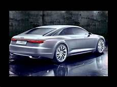 audi a9 price 2017 audi a9 price and release date