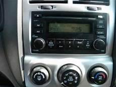 how to fix cars 2006 kia sportage navigation system 2006 kia sportage 4dr lx v6 auto suv youtube