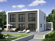 conceptdesign 148 favorit massivhaus musterhaus net