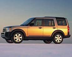 car repair manuals online pdf 2005 land rover lr3 electronic throttle control download land rover discovery 3 lr3 2005 service manual pdf