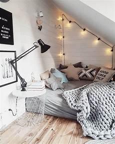 Zimmer Inspiration 50 Tolle Schlafzimmer Deko
