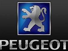 Peugeot Symbol  Logo Brands For Free HD 3D