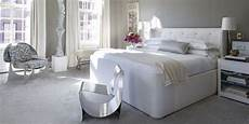 bedroom decor ideas with grey 20 stylish gray bedrooms ideas for gray walls