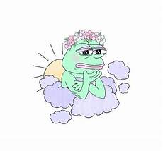 aesthetic meme wallpapers 103 best images about pepe memes on no friends