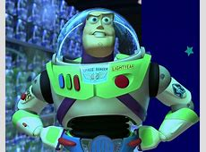 buzz lightyear videos