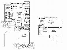 ramar house plans sagamore 2015 home a rama williams custom art builder