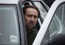 Le Pacte Nicolas Cage En Voiture Jpg Zoom Cinema Fr