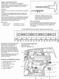 small engine repair manuals free download 2010 jaguar xj electronic throttle control 2001 xj8 oil change jaguar forums jaguar enthusiasts forum