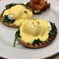 Malvorlagen Jungs Beaconsfield Jungs Beaconsfield 6 7 The Bdwy Restaurant Reviews
