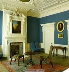 les styles anglais des meubles en acajou et des formes
