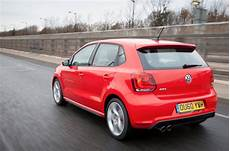 vw polo gti 1 4 tsi scotcars