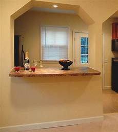 Breakfast Bar Ideas For Small Kitchen by Breakfast Bar Ideas For Small Kitchens Kitchen Breakfast