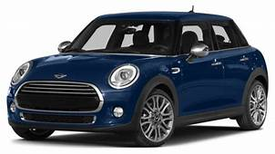 MINI 5 Door Price In India Images Mileage Features
