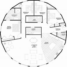 yurt house plans image result for yurt 3 bed floor plans round house