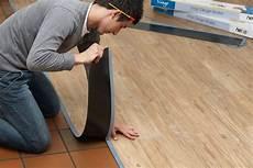 klick fliesen bad vinylboden hersteller hebo vinylboden holzoptik vinyl